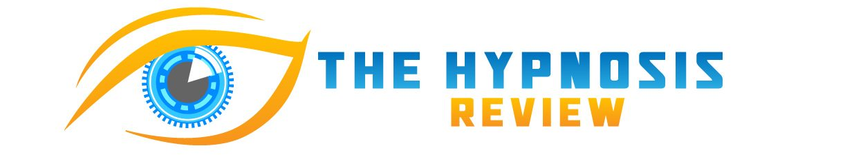 The Hypnosis Review